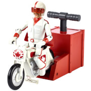 Toy Story 4 Canuck & Boom Boom Bike 7