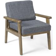 Kids Concept Armchair