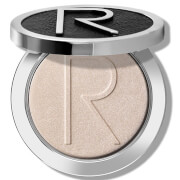 Rodial Instaglam Deluxe Highlighting Powder Compact - 02 9g