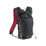 Zefal 2L Hydro Pack Hydration Pack - Large - Black