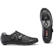 Northwave Extreme Pro Road Shoes - Black