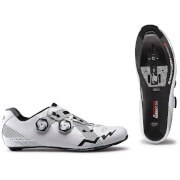Northwave Extreme Pro Road Shoes - White