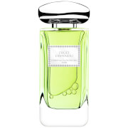 By Terry Fruit Defendu Eau De Parfum