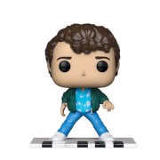 Figurine Pop! Josh Sur Piano - Big
