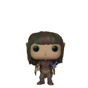 Dark Crystal - Rian Figura Pop! Vinyl