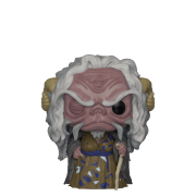 Dark Crystal Aughra Funko Pop! Vinyl