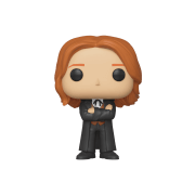 Harry Potter Yule Ball George Weasley Funko Pop! Vinyl