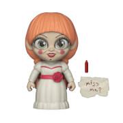 Figurine 5-Star Anabelle - Annabelle