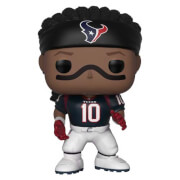 Figurine Pop! DeAndre Hopkins - Texans