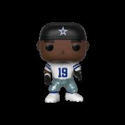 Figura Funko Pop! - Amari Cooper - NFL Cowboys