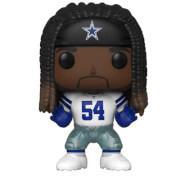 Figura Funko Pop! - Jaylon Smith - NFL Cowboys