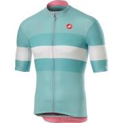 Castelli Giro D'Italia Novi Ligure Jersey