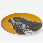 Joules Spaniel Plate