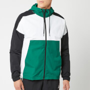 Reebok Men's MYT Woven Jacket - Multi