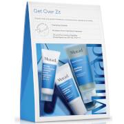 Murad Get Over Zit Kit (Worth $55.00)