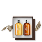 Molton Brown Bold Adventures Bathing Gift Set
