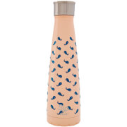 S'ip by S'well Whale Watch Water Bottle - 450ml