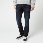 Levi's Men's 511 Slim Fit Jeans - Durian OD Subtle