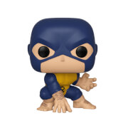 Marvel 80th Beast Pop! Vinyl Figure
