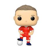 Figura Funko Pop! - Jordan Henderson - Liverpool FC