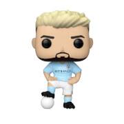 Figura Funko Pop! - Sergio Aguero - Manchester City FC