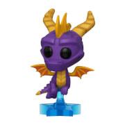 Figura Funko Pop! - Spyro - Spyro El Dragón