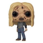 The Walking Dead - Alpha Con Maschera Figura Pop! Vinyl