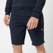 Superdry Men's Collective Shorts - Box Navy