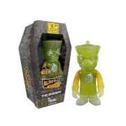 Funko Hikari - Jiang Shi Hopping Ghost - Verve Sheriff - Limited to 500 pieces