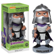 Funko Wacky Wobbler Teenage Mutant Ninja Turtles Shredder