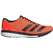 adidas Adizero Boston 8 Running Shoes
