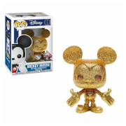 Disney Mickey Mouse DGLT EXC Pop! Vinyl Figure