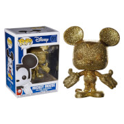 Figurine Pop! Mickey Mouse DGLT EXC - Disney