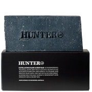 Hunter Lab Exfoliating Hand and Body Bar 220g