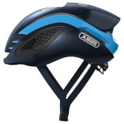 Abus GameChanger Movistar Team Helmet