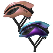 Abus GameChanger Limited Edition Helmet