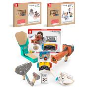 Nintendo Labo: VR Kit Pack