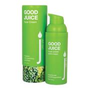 Skin Juice Good Juice Probiotic Face Cream 50ml