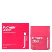 Skin Juice Flower Juice Rich Face Cream 50ml