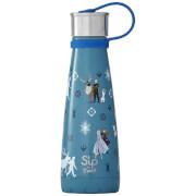 S'ip by S'well Disney Frozen Adventure Multi Character Water Bottle 295ml