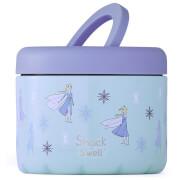S'ip by S'well Disney Frozen Queen of Arendelle Elsa Food Container 24oz