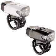 Lezyne LED KTV Drive 220 Front Light
