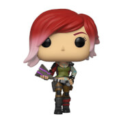 Borderlands 3 Lilith the Siren Pop! Vinyl Figure