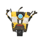 Borderlands 3 Claptrap Funko Pop! Vinyl