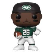 NFL New York Jets Le'Veon Bell Funko Pop! Vinyl