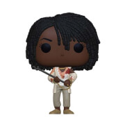 Us Adelaide with Chains and Fire Poker Funko Pop! Vinyl