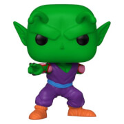 Figurine Pop! Piccolo - Dragon Ball Z