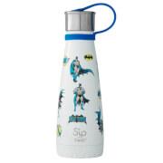 S'ip by S'well Batman Water Bottle - 295ml