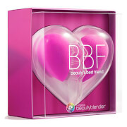 beautyblender BBF (Worth $40.00)