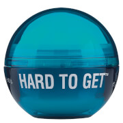 TIGI Bed Head Hard to Get Texturising Paste 42g